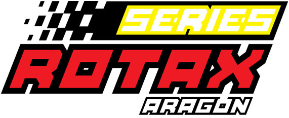 Logo Series Rotax CR