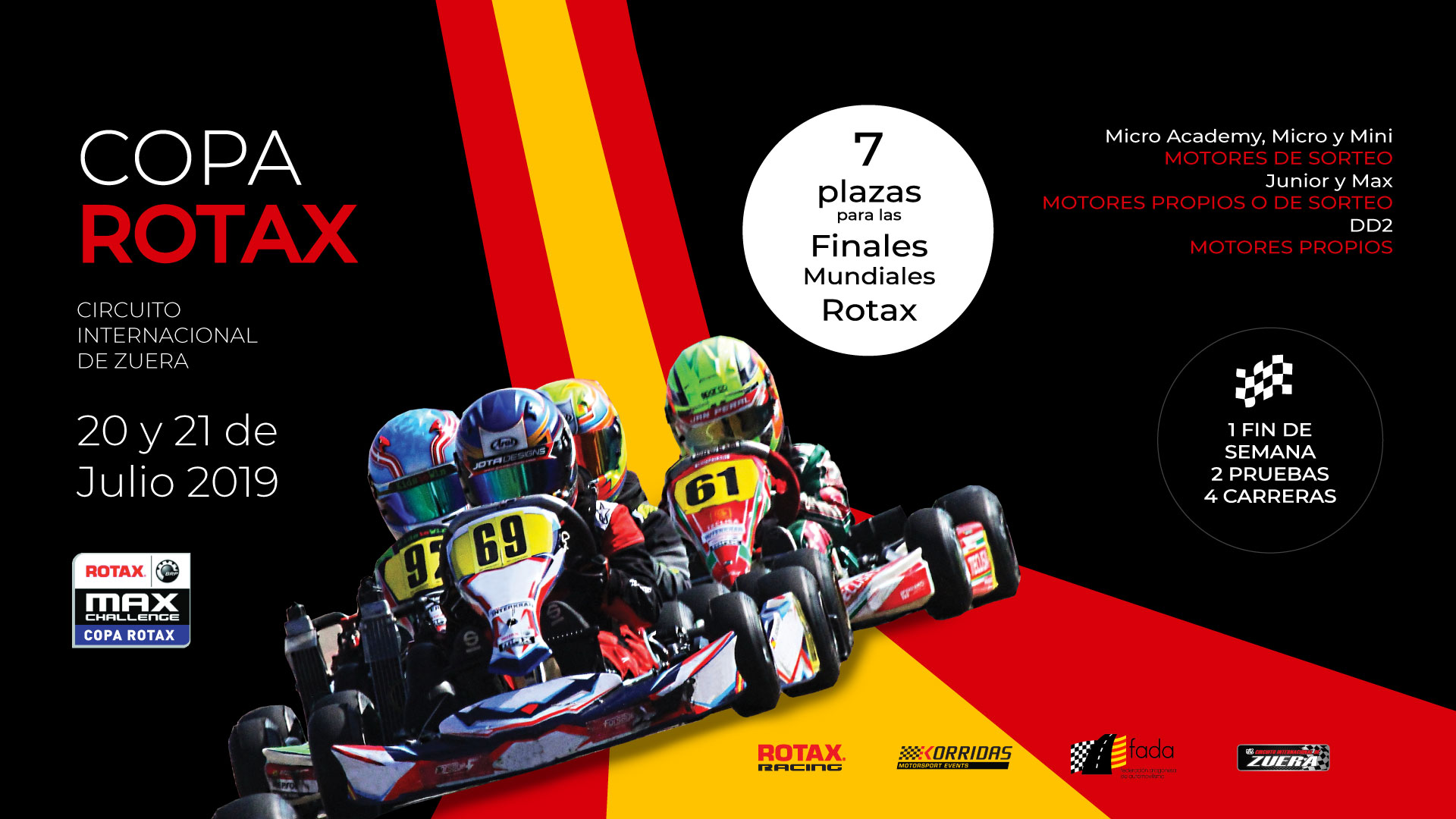 cartaz_copa_rotax_FINAL_RGB_1920x1080